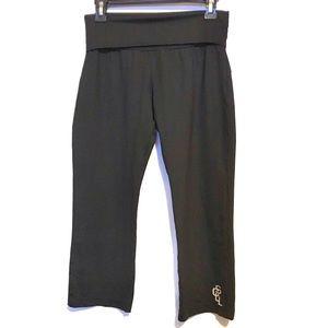 Casall crop active pants